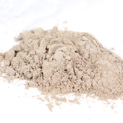 Natural Brazilian Clay
