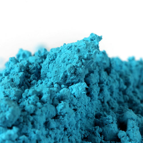 Neon Blue Raspberry Colorant