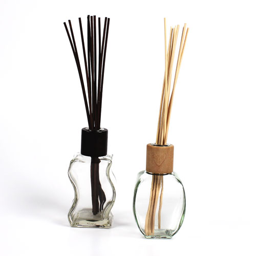 Reed Diffuser Kit Options