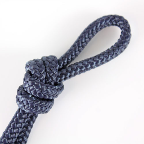 Navy Soap Rope