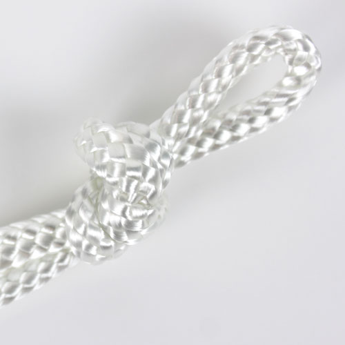 White Soap Rope