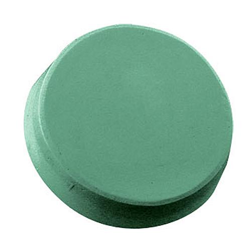 Round Mold