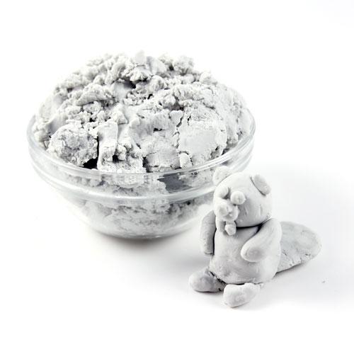 Soap Clay, 1 lb