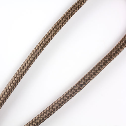 Surplus Soap Rope - Brown