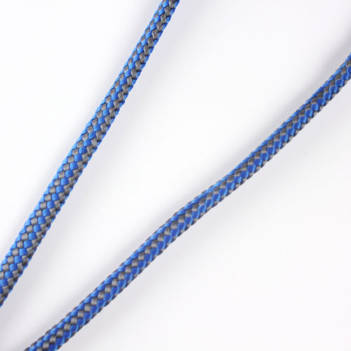 Surplus Soap Rope - Blue Gray