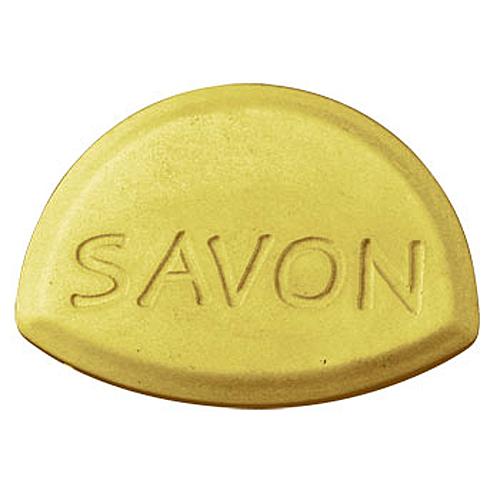 Savon Mold