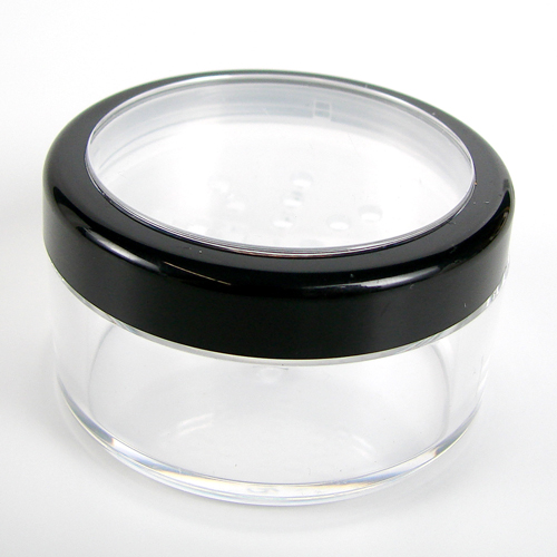 Powder Sifter (30ml)
