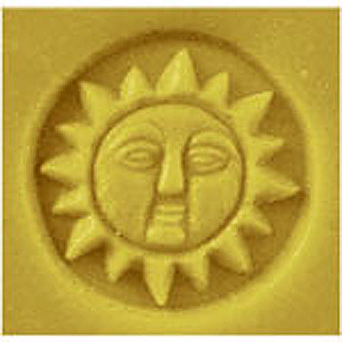 Sun Stamp