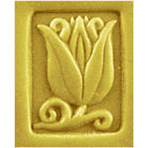 Tulip Stamp
