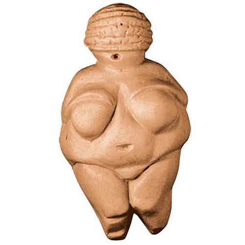 Venus Mold