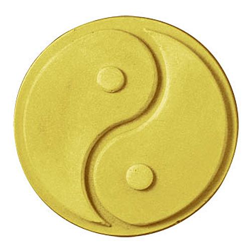 Ying Yang Mold