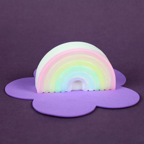 Soaylove Island Style Soap Colorants