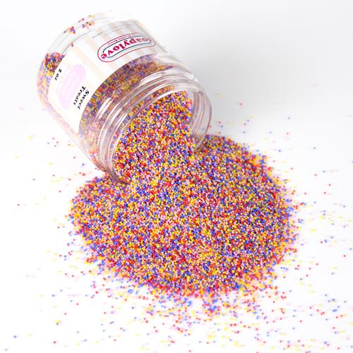 Soapylove Sprinkles