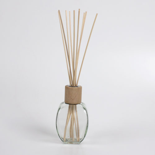 Nouveau Reed Bottle Kit, Natural