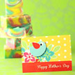 Mother's Day Cards just $1