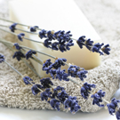Relaxing Fragrance Oil with Lavender
