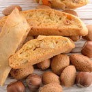 Almond Biscotti Fragrance Oil