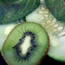 Cucumber Kiwi Fragrance Oil