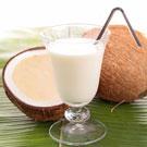 Coconut Cream FO