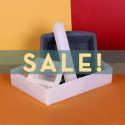OG Silicone Mold Sale
