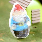Gnome Kit