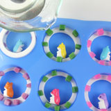 Camp Bramble Berry Bubbles 3