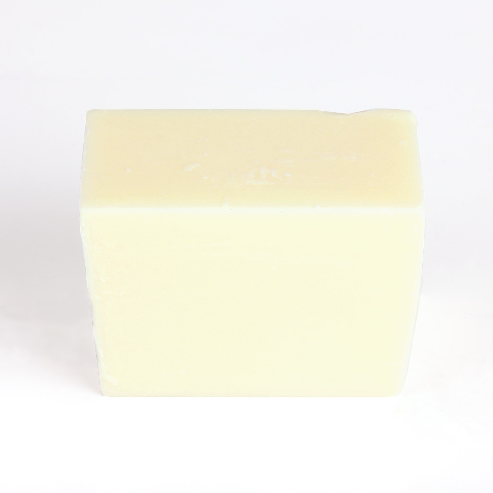 Pallet of Bulk Goat Milk M & P Soap - Free Shipping