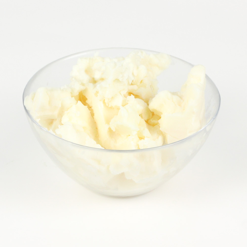 shea butter Pure, unrefined shea butter handcrafted in togo, west africa unrefined shea  butter, 5 lb temporarily out of stock unrefined shea butter, 5 lb.