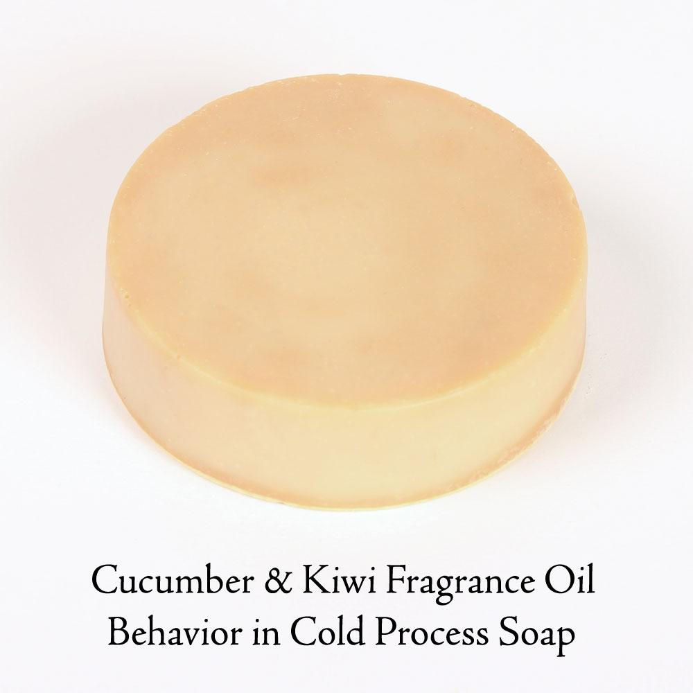 how to use kiwi saddle soap
