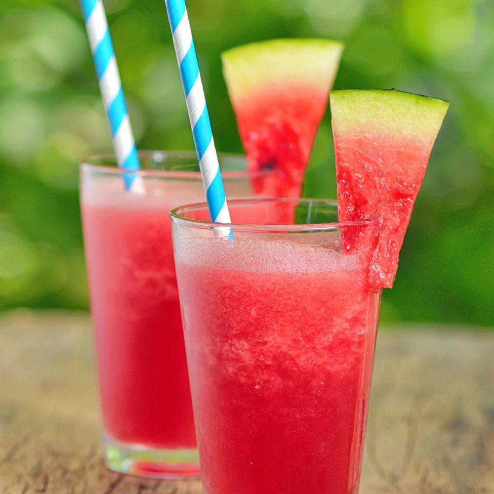 Watermelon Flavor Oil