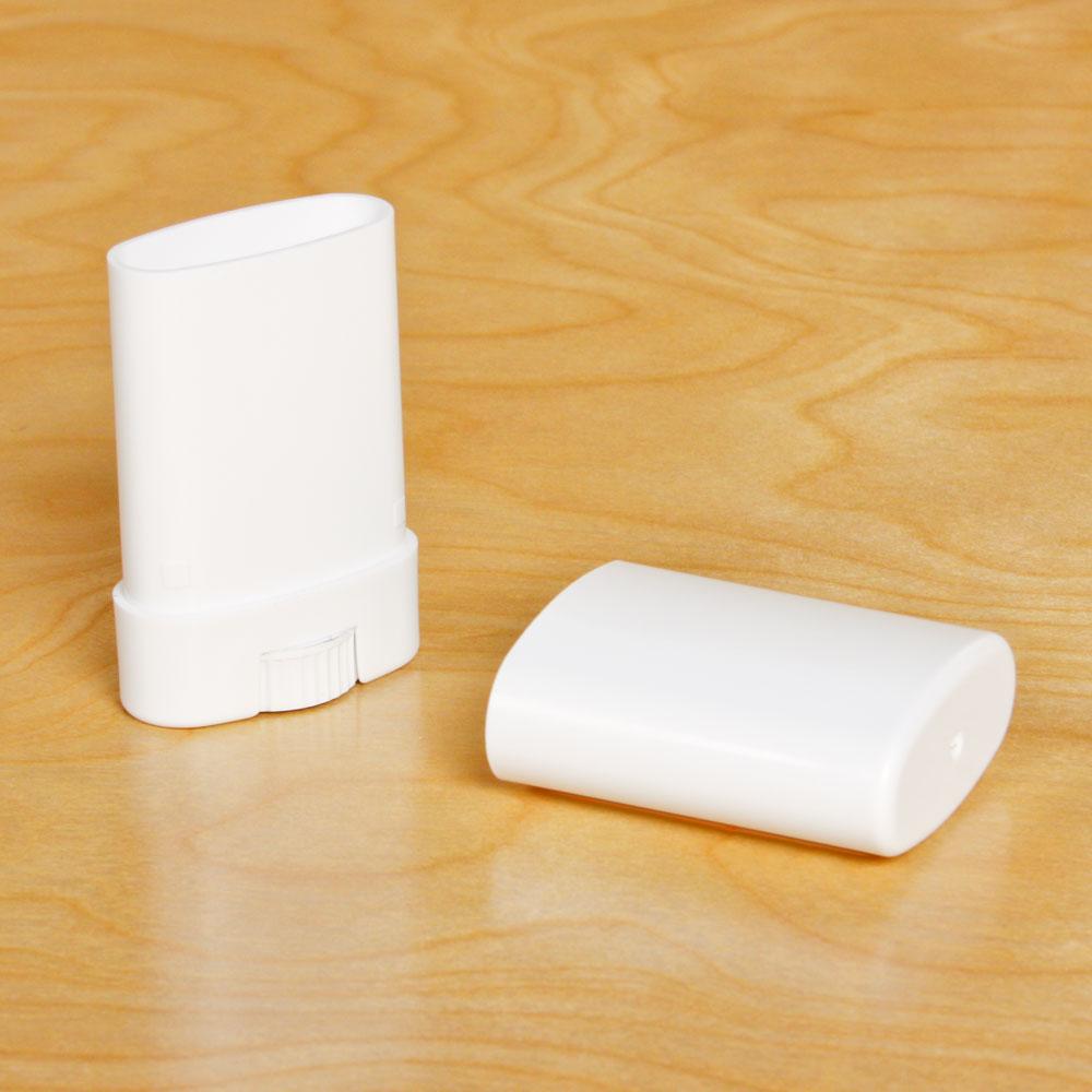 Mini Deodorant Tube
