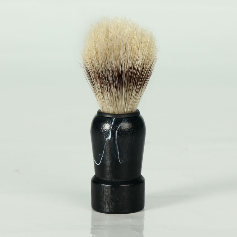 Shaving Brush, 1 brush