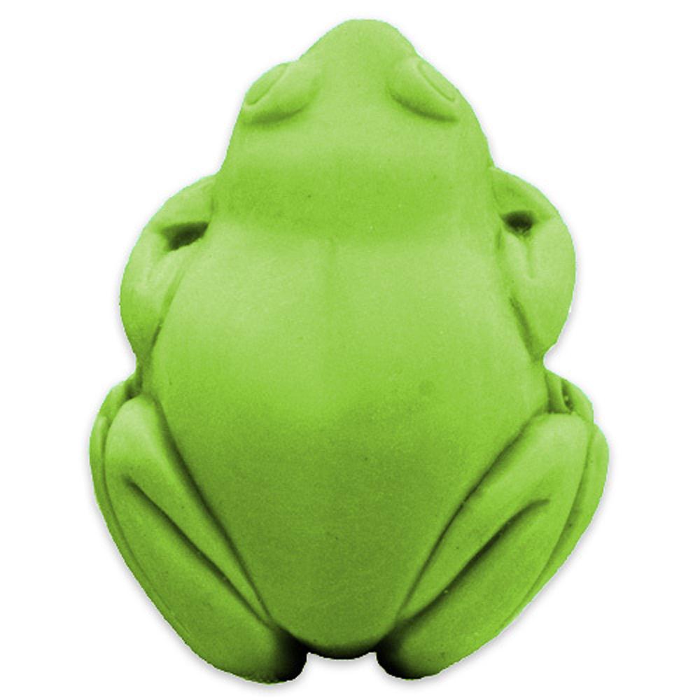 Frog Mold