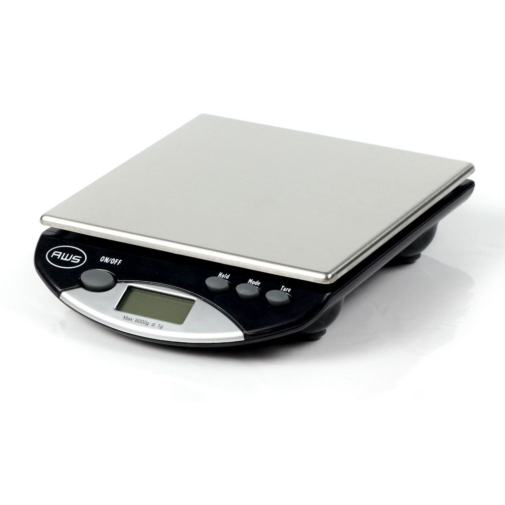 13# Digital Scale With Adaptor