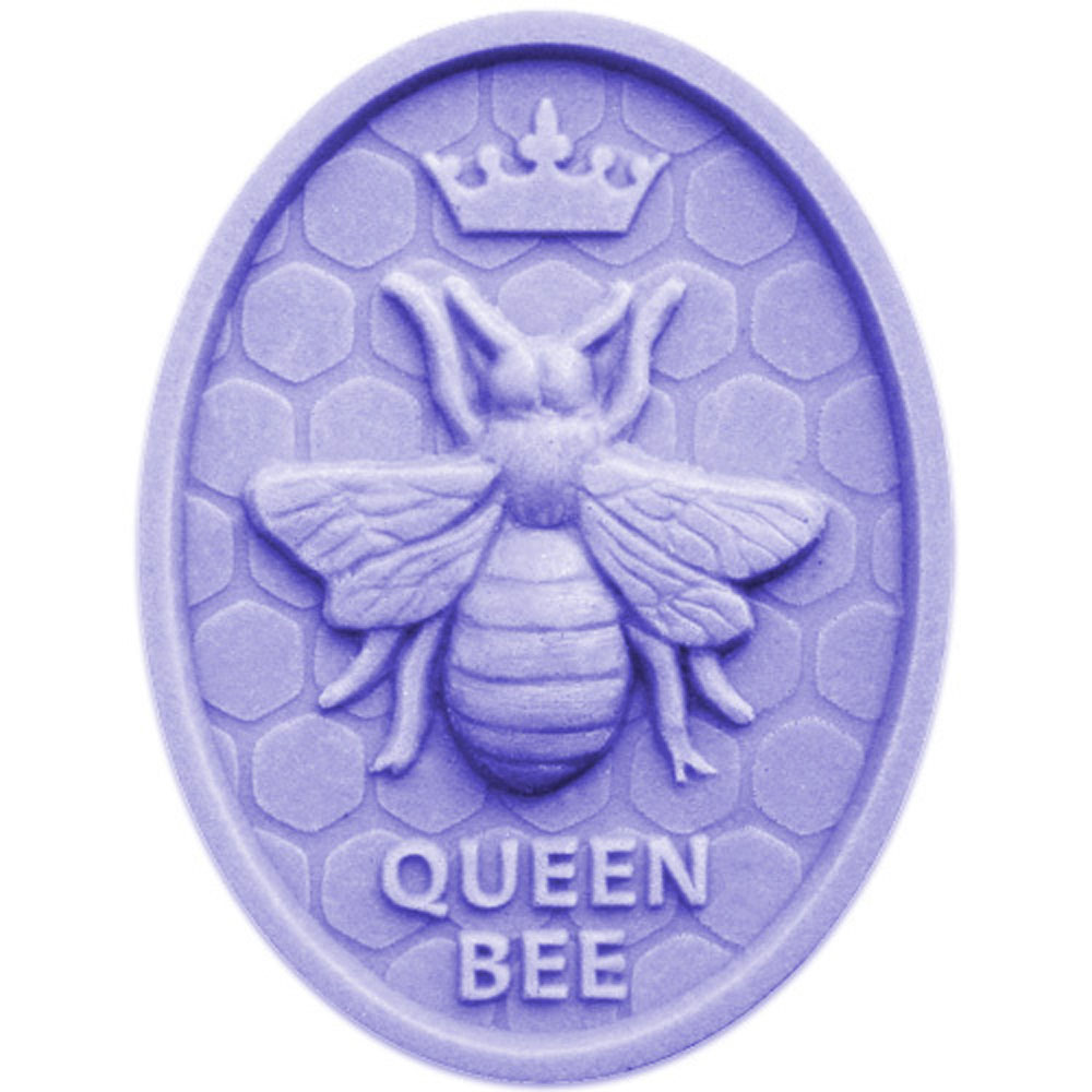Queen Bee Mold