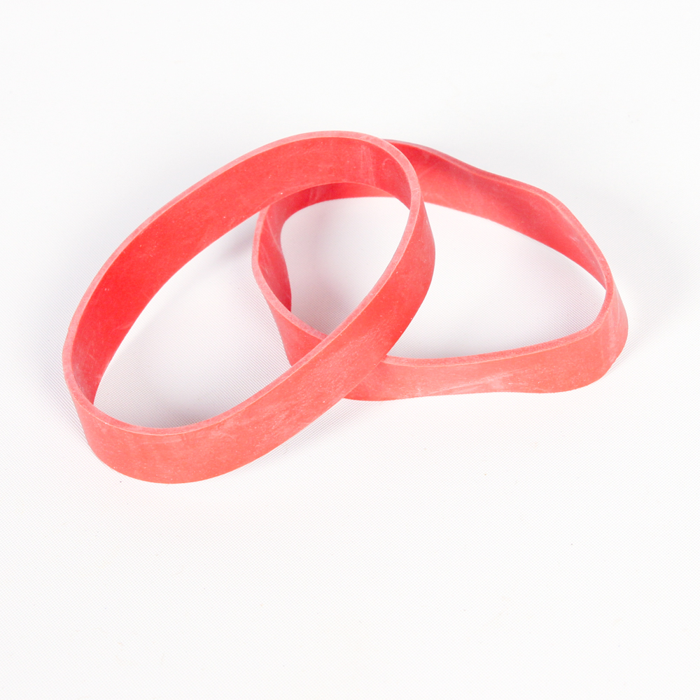 Rubber Bands for 3D Molds (Set of 2)