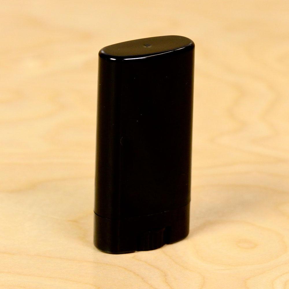 Deodorant Tubes Related Keywords & Suggestions - Deodorant Tubes