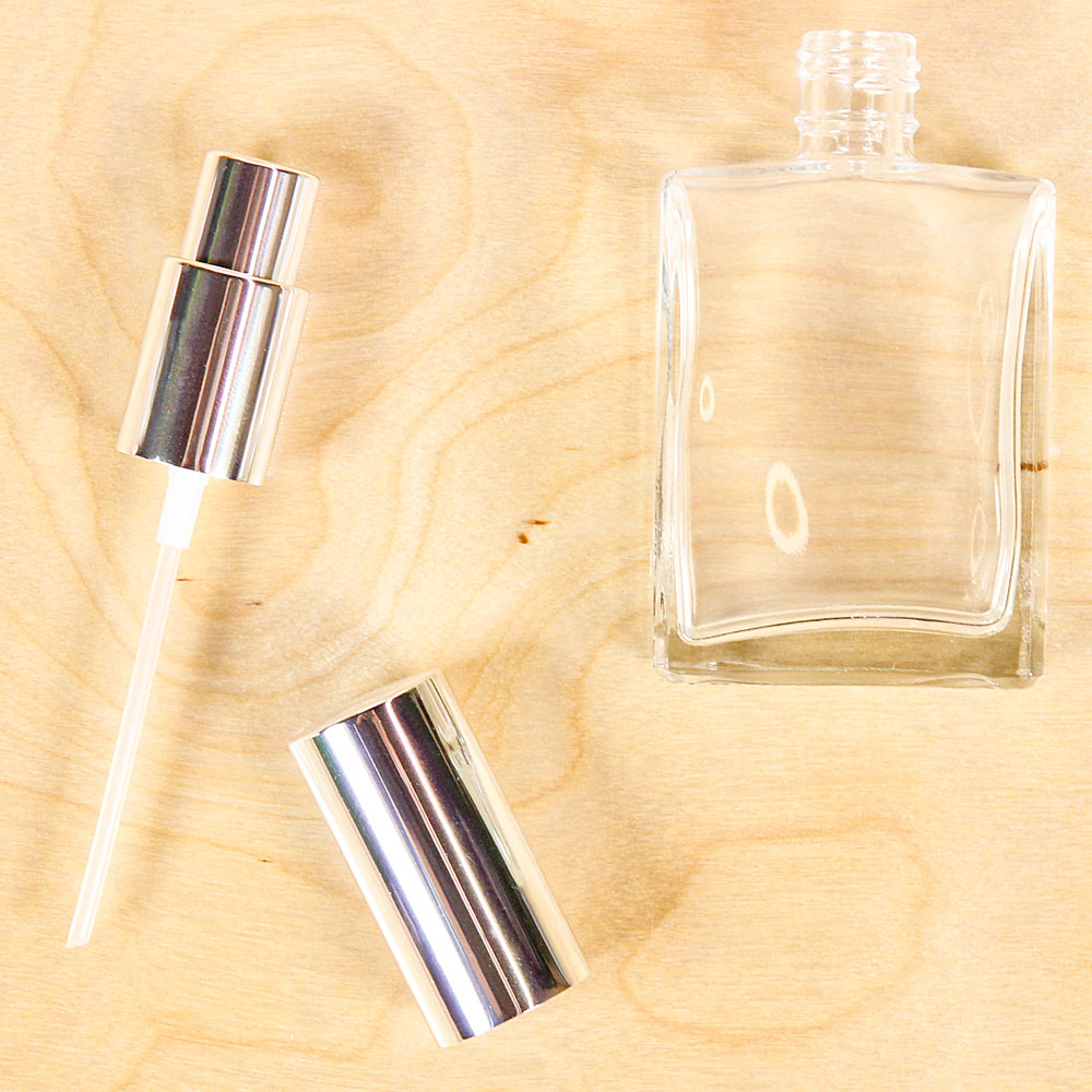 DIY Moonlight Essence Spray Perfume - Soap Queen