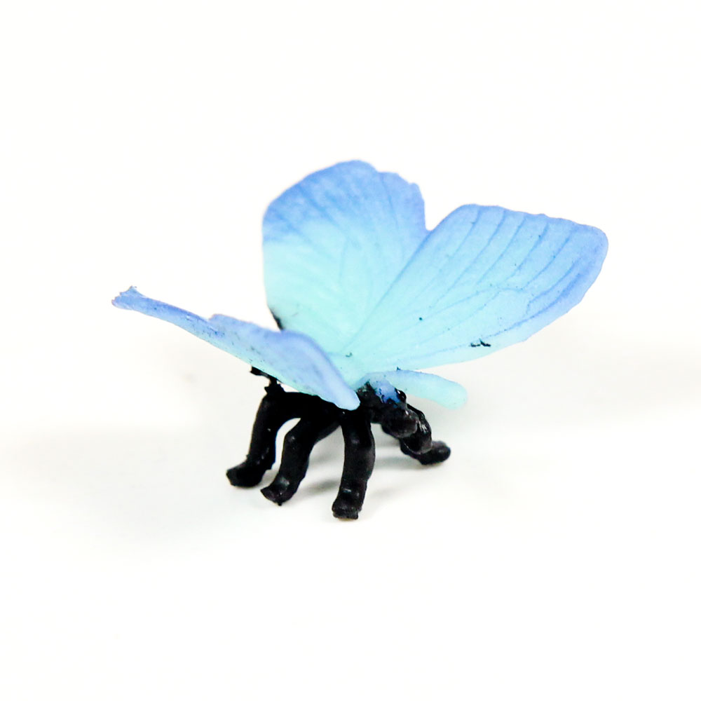 Mini Butterfly Toy