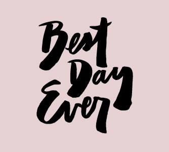 Best Day Ever Website