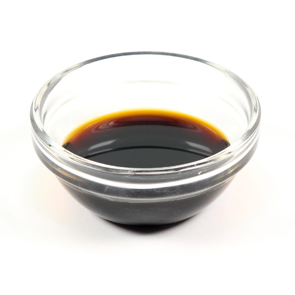 Coffee Seed Oil