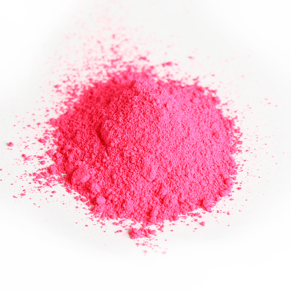 Fired Up Fuchsia Colorant