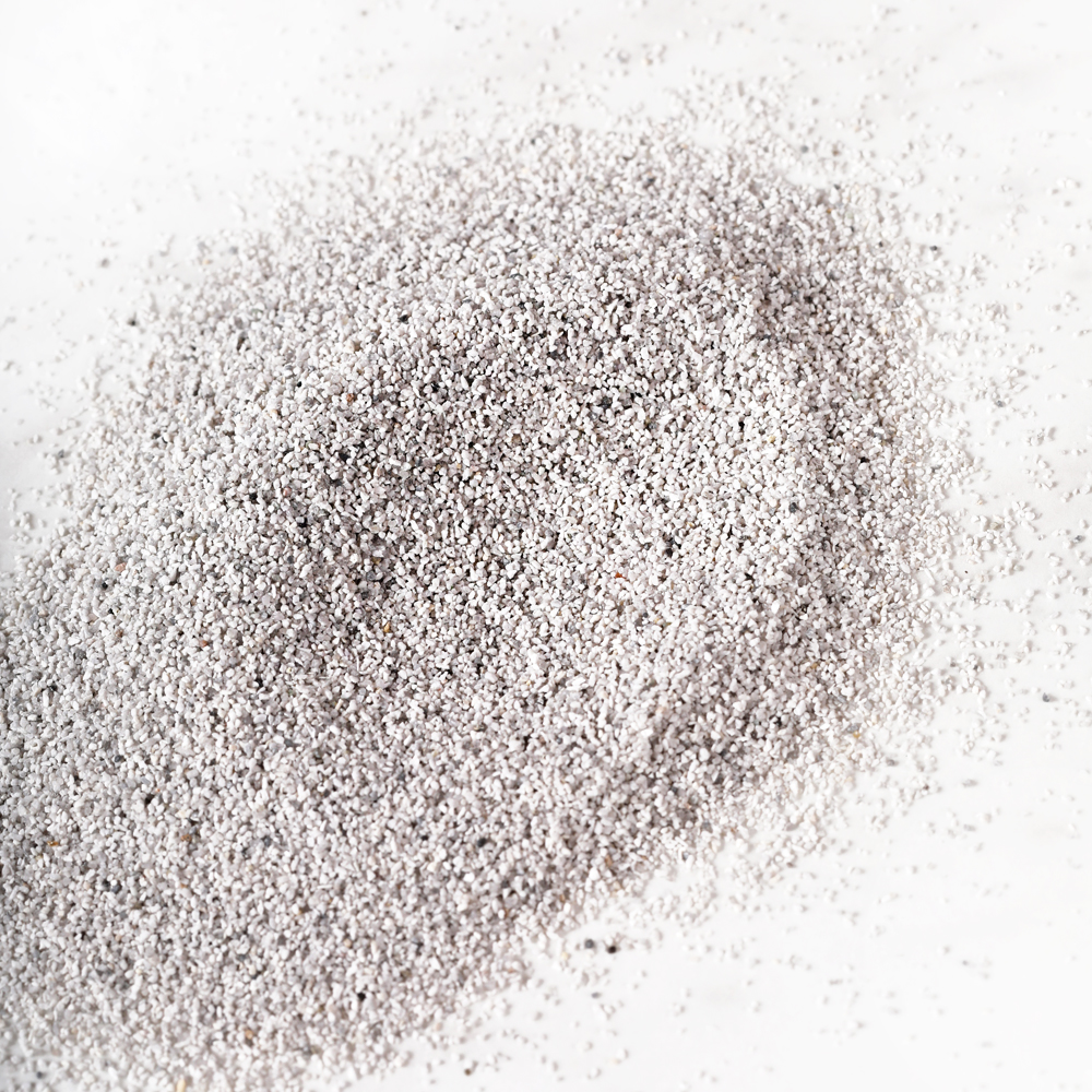 Pumice Sand