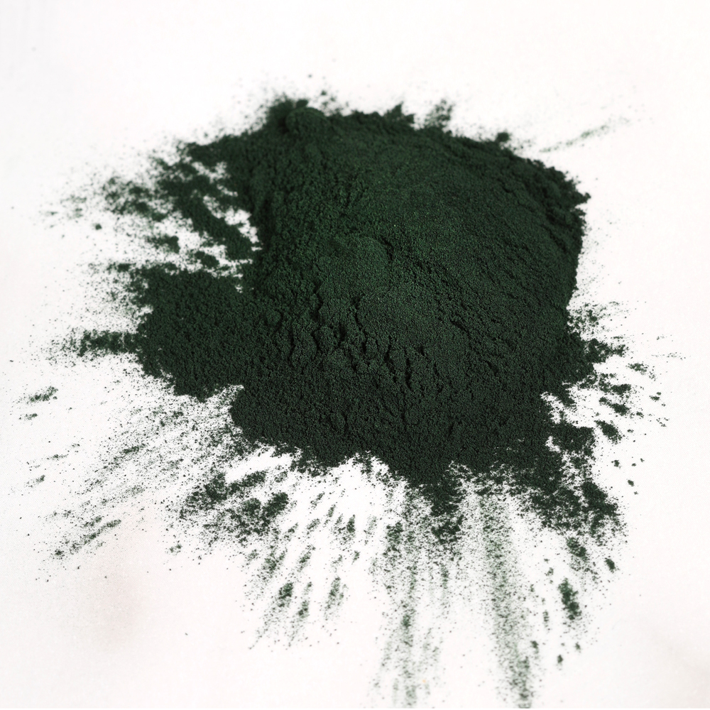 Spirulina - Powder