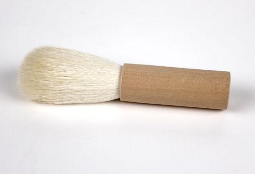 Blush Brush, 1 brush