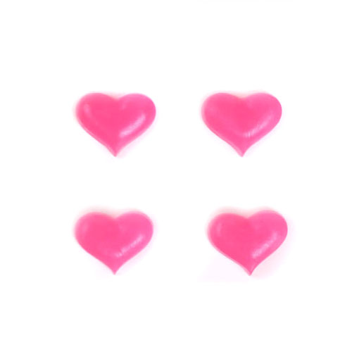 DISCONTINUED - Tiny Hearts Mold
