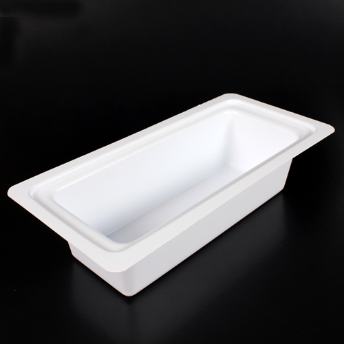 9 Inch Loaf Mold