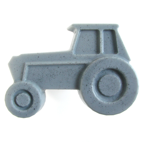 DISCONTINUED - Tractor Mold