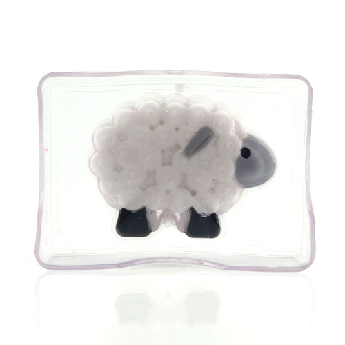 Sheep Flexible Mold