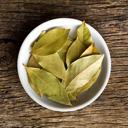 Tobacco & Bay Leaf Fragrance Oil